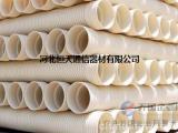 专业生产各种型号波纹管河北恒天