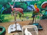 百鸟朝凤大型百鸟展出租鸟语花香百鸟园巡展资源租赁