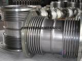 不锈钢伸缩节生产厂家