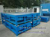 东莞模具修模台|广州45号钢板飞模台|内蒙A3钢板省模台