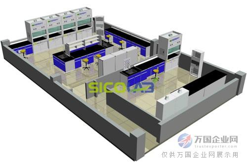 2合理设计实验室电路         中国电压标准,交流三相五线制电源