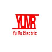 上海钰玛电气有限公司的形象照片