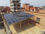 家用太阳能并网发电_分布式光伏发电系统