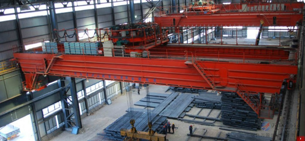天津 液压升降货梯 专业定做/升降机厂家图片