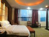 假期出游经济型酒店推荐-广丽酒店