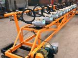 路邦机械ZDTP型混凝土排式振捣机