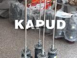 BLD立式搅拌机厂家 加药搅拌机功率选型 凯普德