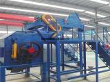 1600型重型金属破碎机 厂价直销