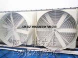 车间通风降温设备分类成功案例_岗位送风工程实力厂家