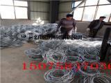 RXI-150被动防护网,RXI-150被动环形网