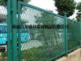新疆钢丝护栏网厂家现货直销