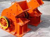 颚式破碎机为石料破碎市场增添新活力YXX59