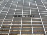 上海寅融/G253/30/100/平台钢格栅板