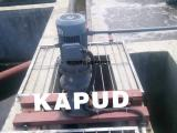 JBJ型桨式搅拌机 ZJ型折桨式搅拌机 浆式搅拌机 凯普德