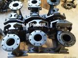 潜污泵耦合器 水泵耦合装置 自动耦合器 自耦 排污泵自藕