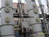 北京专业回收食品厂设备专业回收生产线设备