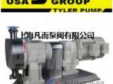 进口转子泵美国TYLER-UV11进口凸轮转子泵