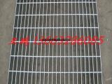 河北钢格板 热镀锌钢格板 平台钢格板 特殊规格定做