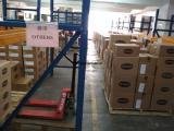 香港劳务派遣