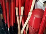 南京消防斧,南京消防斧价格,南京消防斧专卖