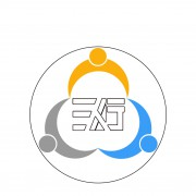 济宁市三人行机械设备有限公司的形象照片