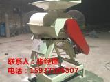 电动高粱脱壳机\高粱脱壳机厂家