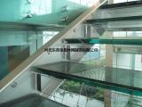 玻璃夹层金属网一般都是指不锈钢装饰丝网