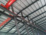 广州渝锦诚优质建筑幕墙钢结构工程