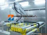 东莞喷涂机器人厂家/价格,供应喷涂机器人,采购喷涂机器人