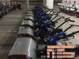 意大利小型除雪机|方旭工程|意大利小型除雪机价格