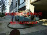 武汉化粪池清理公司,24小时抽粪吸污