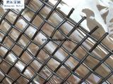 软磁烧结用白色编织钼网  24目方孔出口标准钼丝网价格