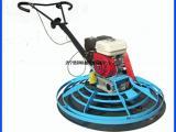 路邦机械电动手扶抹光机 汽油抹光机