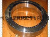 供应神钢SK210/230/250挖掘机液压泵-原装现货