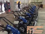 意大利进口扬雪机专业代理、意大利进口扬雪机、方旭工程(查看)