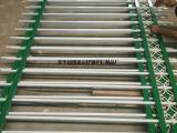 铁艺护栏 铁艺喷塑护栏 铁艺栅栏