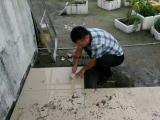 供应楼顶天沟阳台外墙平台卫生间补漏 防水补漏 房屋补漏