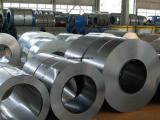 供应HC600LA冷轧板HC600LA用途HC600LA性能