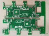 深圳PCB电路板-众创好PCB板