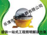BFC8183固态免维护防爆应急灯吸顶式led防爆灯
