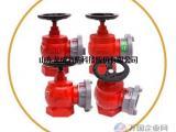 厂家直供各种型号65室内消火栓