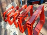 GJT系列金属探测仪矿山专用金属探测仪灵敏度可调