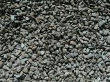 25%-70%含量任客户选择兴发牌锰砂滤料水处理专家
