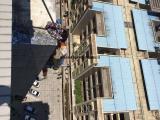 承接天面防水外墙防水卫生间防水防渗工程外墙清洗防水工程