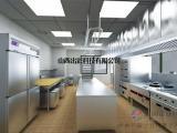 山西厨房工程_厨房工程就找厨具营行