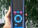 全国代理德国菲索E30X手持式烟气排放检测仪器触摸感应式操