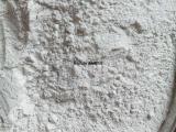 200目沸石粉 饲料添加剂 水质净化除氨氮用石粉