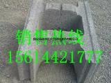 混凝土模块 混凝土模块砖 混凝土模块检查井厂家