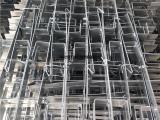 厂家生产销售光缆预留架-电缆支架-厂家直营-保证质量