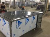 中山精密零件超声波清洗机 超声波清洗设备厂家